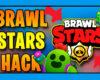 Куда вводить рабочие чит коды Brawl Stars: секретный промокод на гемы, код поддержки автора контента, где брать на персонажей