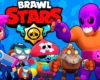 Дата создания игры Brawl Stars: день рождения, выход в Google Play Market, кто создал