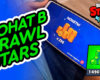 Как донатить в игре Brawl Stars: бесплатно, через карту КИВИ, другие способы