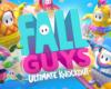 Добавление новых скинов Fall guys